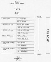 block-9-1910-b.jpg