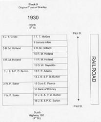 block-9-1930-b.jpg