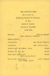 cantata-1946-page-2-250-pixels.jpg