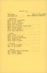 cantata-1946-page-4-250-pixels.jpg
