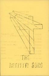 Cantata 1946 page 1, 250 pixels