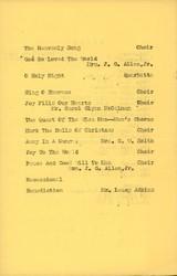Cantata 1946 page 3, 250 pixels