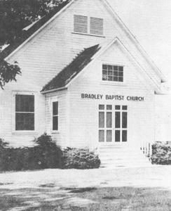 BBD 1903 Sanctuary