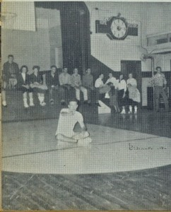 1958 Yearbook 037-1 A