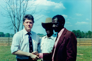 090325-clinton-harris-gill-3-29-861