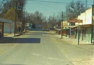 050201 Downtown Bradley Dec 68 C
